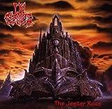 Jester Race by In Flames