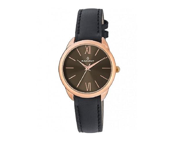 Reloj Radiant mujer New Peach RA419601