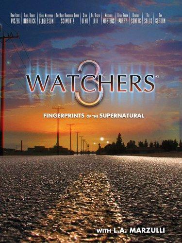Watchers 3 (Watchers 5)
