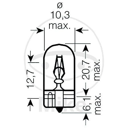 Sylvanium 9004 Bulb Wiring