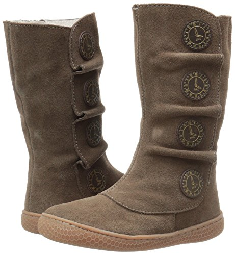 Pictures of Livie & Luca Tiempo Tall Boot (Toddler/Little 4