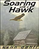 Soaring With a Hawk