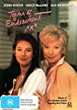 Terms of Endearment | NON-USA Format | PAL | Region 4 Import - Australia