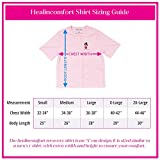 Breast Cancer Shirt Mastectomy Clothing With Drain
