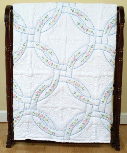 The 8 best quilt blocks cross stitch
