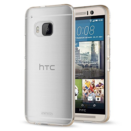 HTC One M9 Case Smartphone