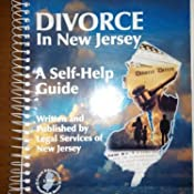 Divorce in new jersey a self help guide 9780979088209 amazon customer image solutioingenieria Gallery