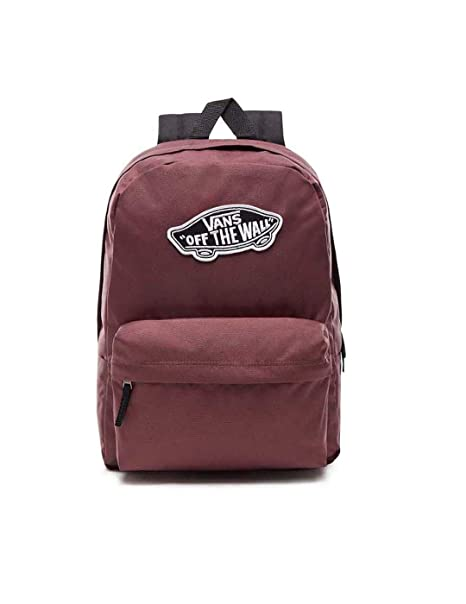 Centimeters Realm 42 Backpack Tipo Casual Mochila Vans 7wYPTBxqT