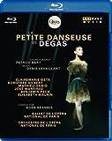 Degas: La Petite Danseuse De Degas [Blu-ray] [Import]