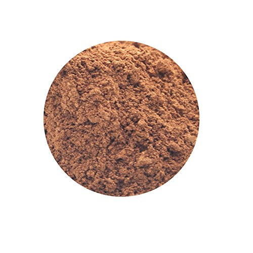 10g 20g 50g 1000g Cosmetic Grade Natural Mica Powder Pigment For DIY Soap Candle Making,Bath Bombs,Eyeshadow,Lipsticks Toiletry Crafter 38 Color (50g, Brown - Powder Satin Colors 10g