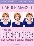 New Facercise