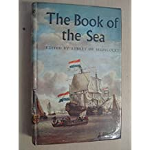 The Book Of The Sea by Aubrey de Selincourt