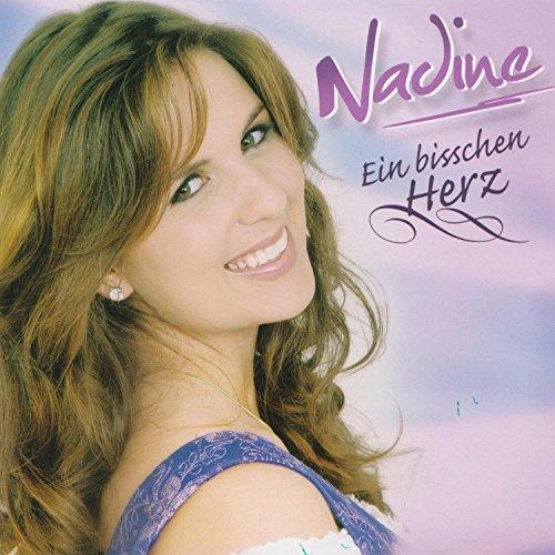 Amazon.com: Aus den Augen verlorn: Nadine: MP3 Downloads