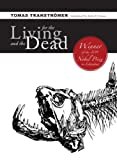 img - for For the Living and the Dead book / textbook / text book