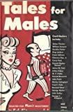 img - for Tales for Males book / textbook / text book