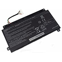 Well-Power Toshiba 10.8V 45Wh PA5208U-1BRS Laptop Battery For Toshiba Satellite E45W P55W Toshiba Chromebook CB35-B