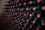 EWWA by Inah Pinot noir Blend De-Alcoholised Non