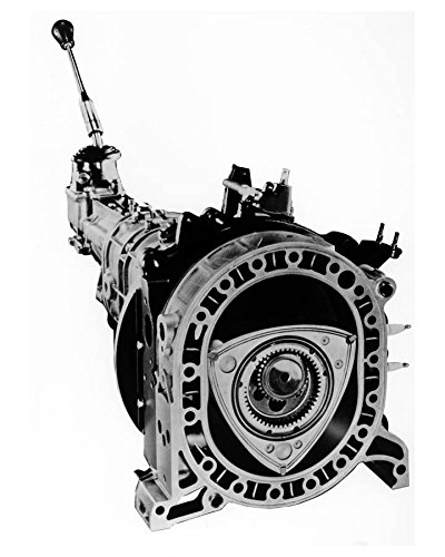 1973-mazda-rotary-engine-photo-poster