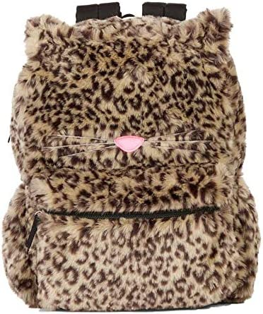 Wonder Nation Are You Kitten Me Backpack