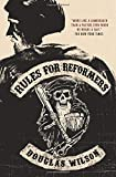 Rules for Reformers