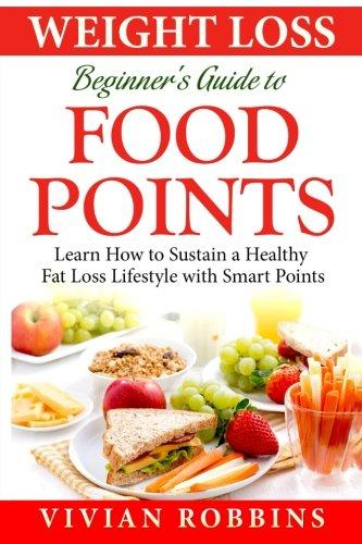 South Beach Diet Gluten Free Cookbook