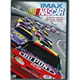 Nascar: The IMAX Experience by Waner Bros