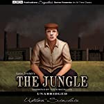 The Jungle | Upton Sinclair