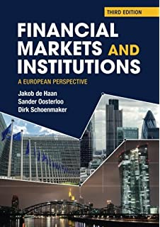 Economics of monetary union 9780198739876 economics books amazon financial markets and institutions a european perspective fandeluxe Images