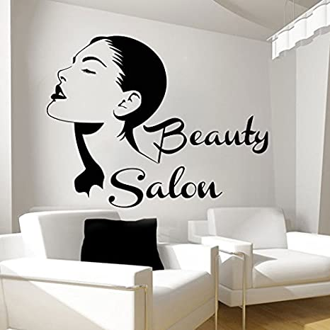 Adesivi e stencil da parete Decorazione della casa ADESIVI da parete ...