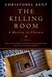 img - for The Killing Room: A Mystery in Florence book / textbook / text book