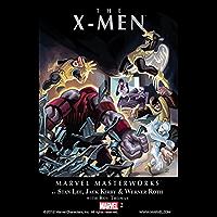 X-Men Masterworks Vol. 2 (English Edition)