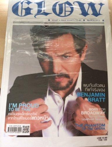 glow-magazine-benjamin-bratt-march-2013-what-man-wants-to-be-the-phantom-of-the-opera