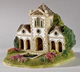 Lilliput Lane Bodnant Gardens (L3224)