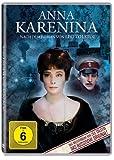 Anna Karenina - Russische Klassiker [Import allemand]