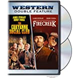 The Cheyenne Social Club/Fire Creek