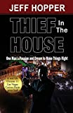 img - for Thief in the House book / textbook / text book