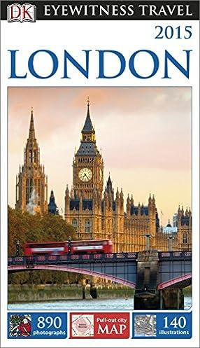 dk eyewitness travel guide london eyewitness travel guides rh amazon co uk eyewitness travel guide london pdf eyewitness travel guide london