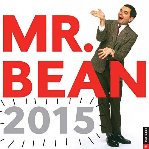 Mr Bean The Animated Series 2  amazoncom