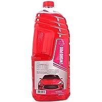 Sword pro car Shampoo Clean Sword0070