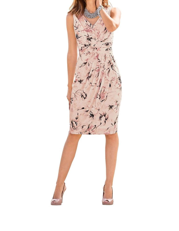 Gunstige kleider gr 44 - Beliebte kurze kleider