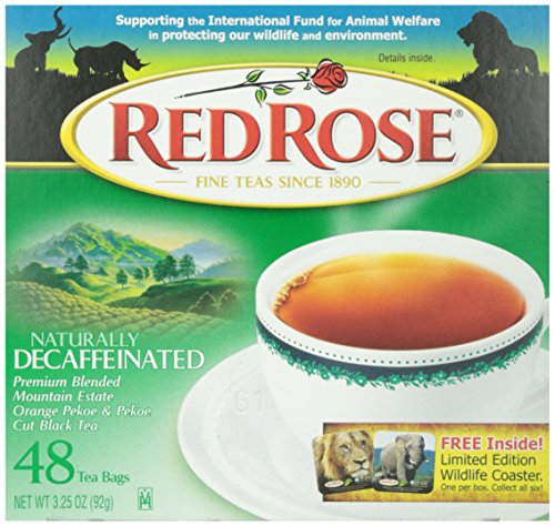 red-rosetea-bags-naturally-decaffeinated-premium-blended-48-ct