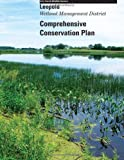 Leopold Wetland Management District Comprehensive Conservation Plan, U.S. Fish and Wildlife Service, 1484851927