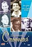 The Legendary Crooners - Frank Sinatr...
