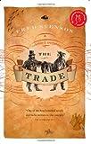 The Trade, Fred Stenson, 1553655362