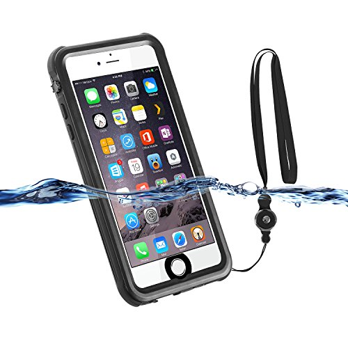 iphone 5 case with can opener - 5