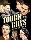 Tough Guys Collection [DVD]