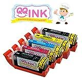 Best unknown PREMIUM Ink Cartridges - Premium XL Edible Ink Cartridge for Canon PGI Review