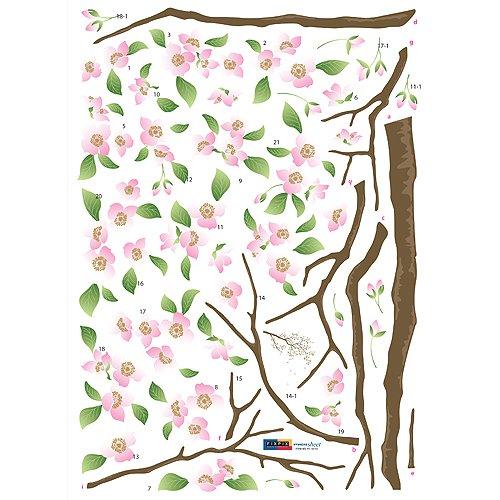 Apple Blossom Wallpaper - 8