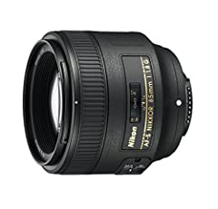To focus using autofocus with manual override (M/A): Slide the lens focus-mode switch to M/A. If desired, autofocus can be over-ridden by rotating the lens focus ring while the shutter-release button is pressed halfway (or, if the camera is e...