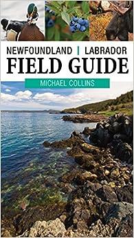 ??REPACK?? Newfoundland And Labrador Field Guide. acogedor Sample through Anclas chapa